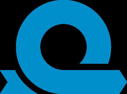 Ideaal Process Loop Blue