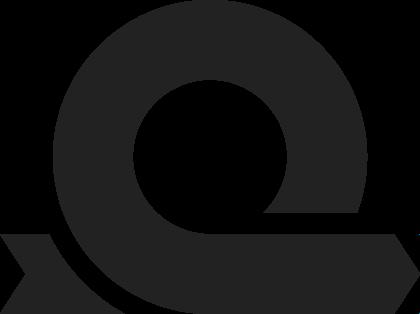 Ideaal Process Loop Gray