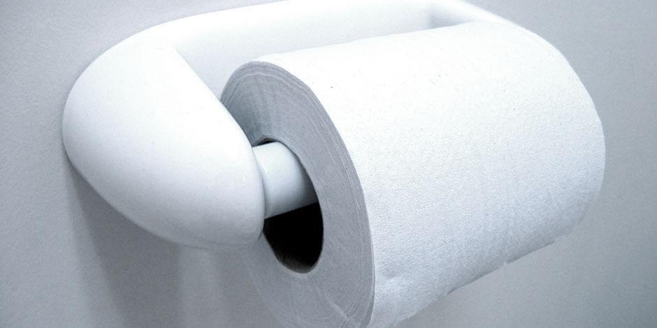 Toilet. Kilde: http://mrg.bz/fIQlbh