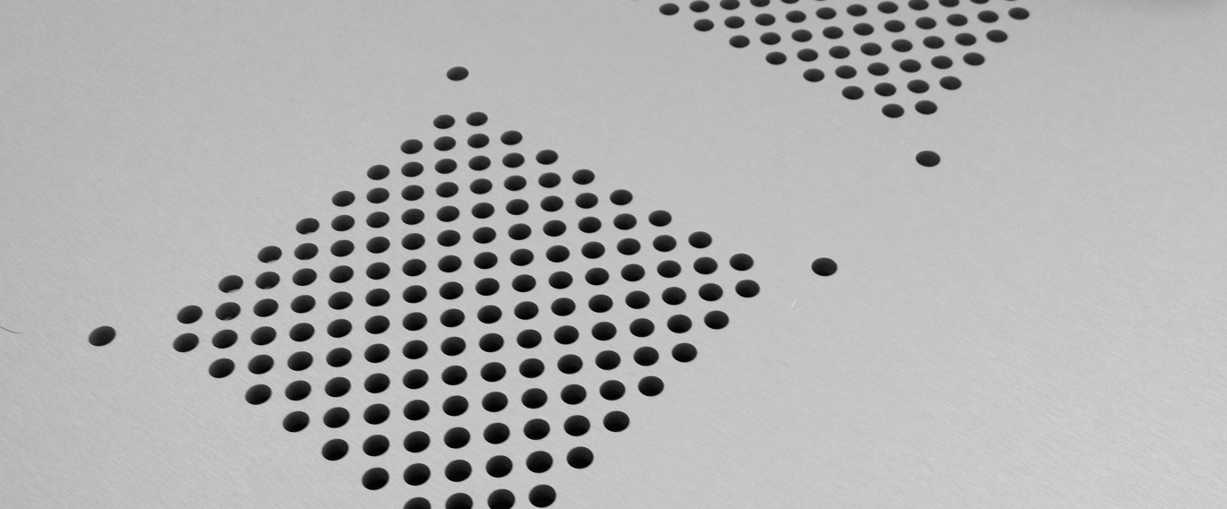 EXTRA2 - FOM - Mini Roll Coater - WEB